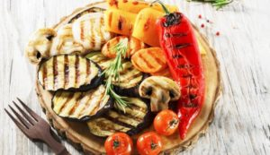 cocinar_a_la_plancha