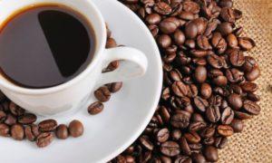 creatina-y-cafeina