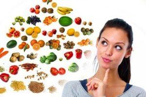 dieta-personalizada