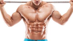 ejercicios-abdomen