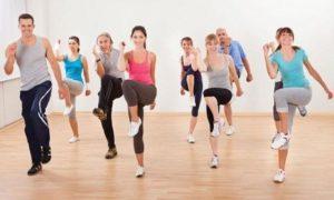 entremiento-aerobico