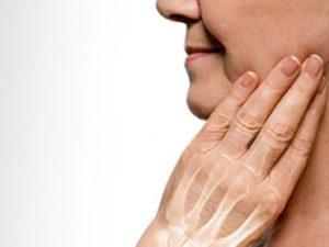 menopausia-y-osteoporosis