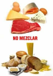 mitos-dieta-disociada