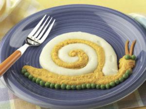 presentacion-Caracol-de-patata-pescado-y-zanahoria_reference