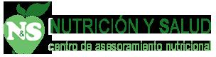Dietista-Nutricionista en Asturias. Clínicas en Oviedo, Gijón y Avilés