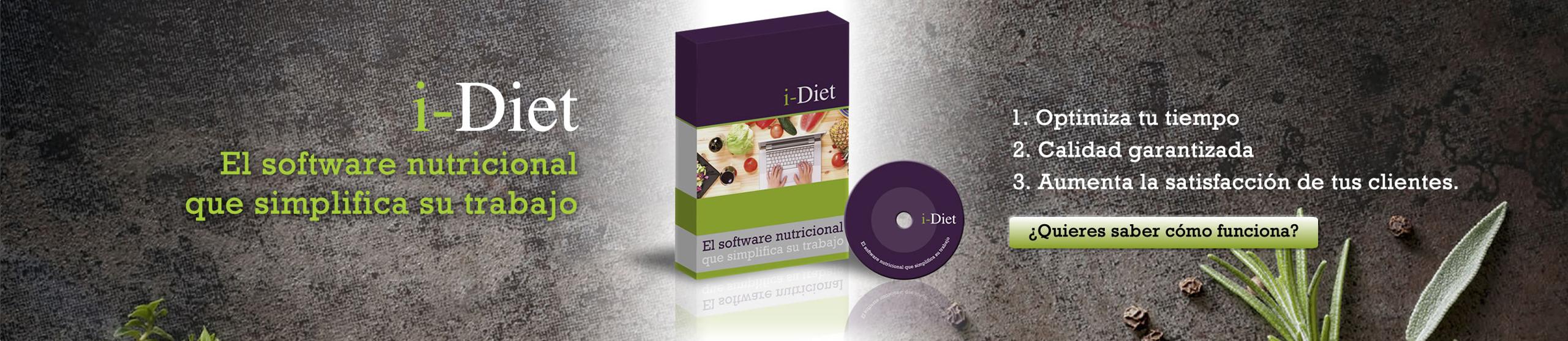 i-diet