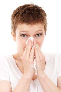 beber-leche-catarro-resfriado-gripe