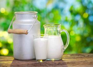 leche-mucosidad