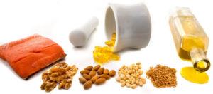 acidos-grasos-omega3