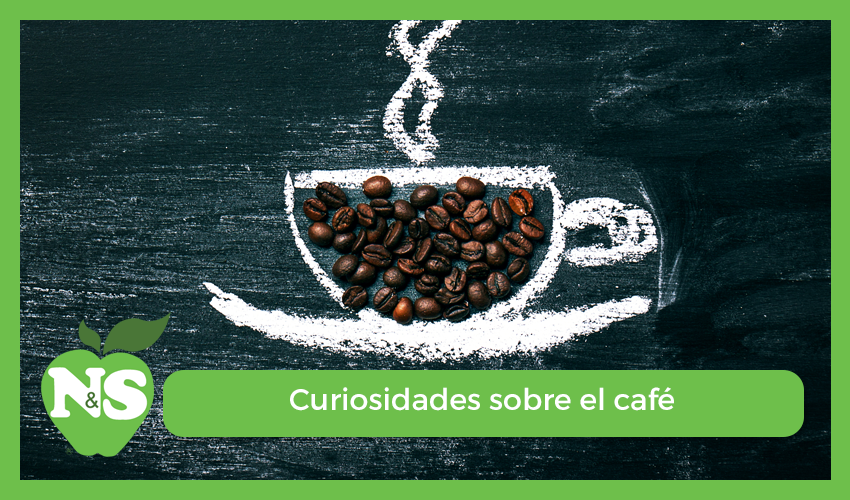 entrevista sobre el café